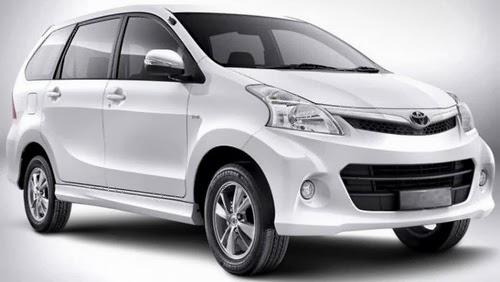 Kelemahan Grand New Veloz All Toyota Camry 2018 Malaysia Kupas Tuntas Kekurangan Kelebihan Avanza Auto Je Jo