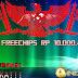Agen Bola Online - Indo369 FreeChips Atau FreeBet Rp 10.000.-, Tanpa Deposit