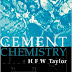 Cement Chemistry 2nd Edition