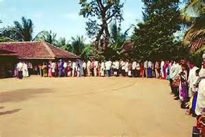 narasipura narayana murthy address
