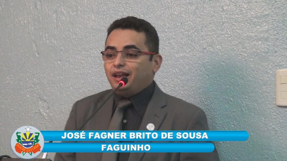 Fagner-Brito-defendeu-implantacao-de-nova-etapa-da-CNH-Popular-para-Quixere