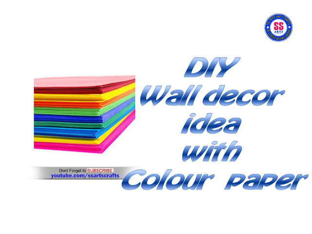 Here is paper crafts,paper wall decor ideas,paper room hangings,paper vase making,paper crafts for home decoration ideas,paper flower vase,paper pen stand,quilling paper art,how to make paper big giant flowers for home decorations,how to make paper sunflower ssartscrafts youtube videos