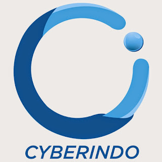 Download CyberIndo Billing Mobile