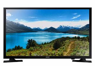 Harga TV LED Samsung Terbaru