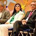Deputado Galego Souza participou do lançamento do Pacto Social 2017