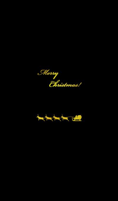 Christmas theme2