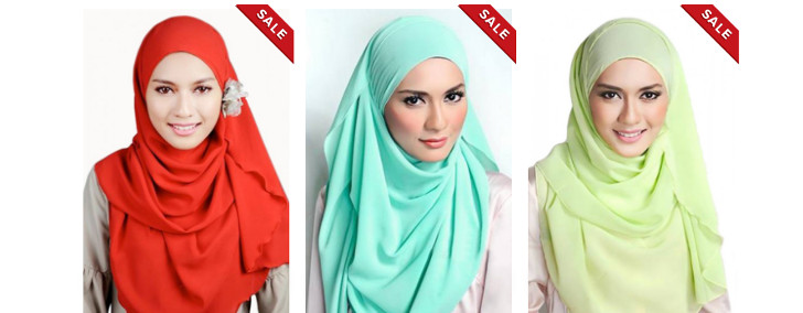 cotton-bee-hijab-murah