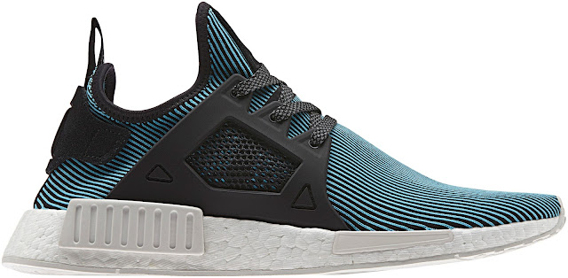 Adidas NMD XR1 – Next step to Marktüberflutung?