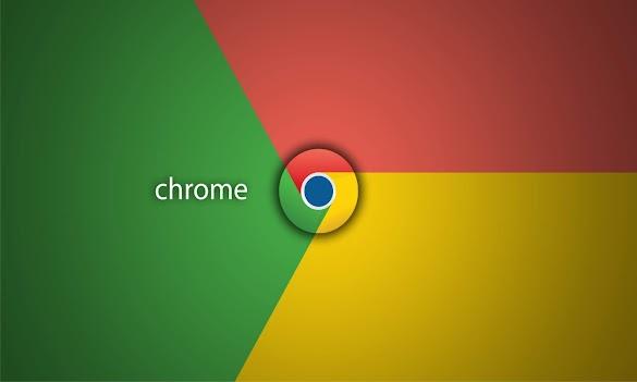 3 Cara Hapus Riwayat Penelusuran Di Google Chrome Pc & Laptop