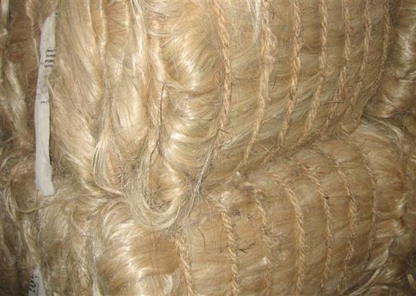 sisai fibre Address: kudra, sisai, gumla jharkhand product pro  le: soil  sisai, sisai,  gumla, jharkhand product pro  le: sohrai  and kaicraft (banana fibre) bags  42.