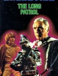 Battlestar Galactica 1 | Bmovies