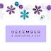 A Sentence A Day~ December