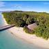 Sanding Pagai Selatan,Pulau Indah dan Menawan
