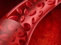 kalp damar hastalığının önemli belirtileri