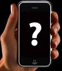 كيف تعرف إسم ومعلومات أي شخص إتصل بك على الهاتف