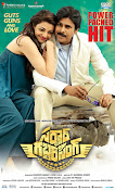 Sardaar Gabbar Singh Wallpapers-thumbnail-6