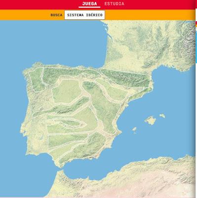 https://mapasinteractivos.didactalia.net/comunidad/mapasflashinteractivos/recurso/relieve-de-espaa/b08c36e5-ed54-46e1-995f-354b59d8dd08