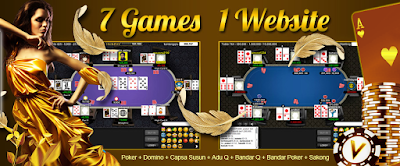 VBANDAR Agen Remi9 Judi Sakong Bandar Poker Online Indonesia