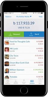 Wallet Bitcoin Terbaik untuk Android