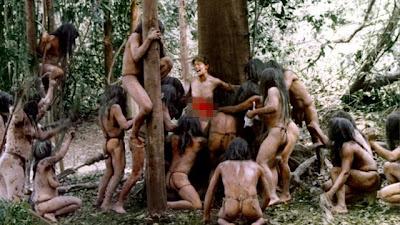 Papua New Guinea Sex 74