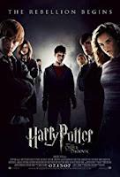 Harry Potter and the Order of the Phoenix - (2007) - (Harry Potter ve Zümrüdüanka Yoldaşlığı) | Türkçe Dublaj izle  Harry Potter 5 turkce izle  Harry Potter 5 türkçe Dublaj izle