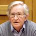 "Chomsky: ""Una banda de ladrones intenta destituir a Dilma Rousseff"""