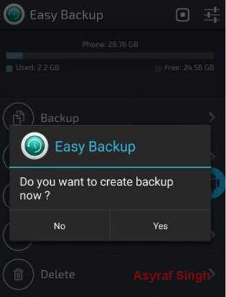 Google Calendar Create Dropbox Google Docs Create And Edit Documents Online For Free Guide To Backup Android Data Using Easy Backup And Restore