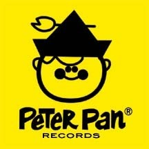 Newark N J 1970s Peter Pan Records Newark N J