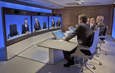 Dampak Otomatisasi Perusahaan Terhadap Operasi Perusahaan