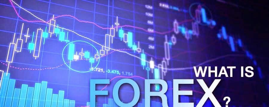 Istilah margin call dalam forex