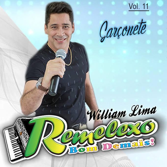 CD RANDALL BAIXAR DANIMAR CARLOS E