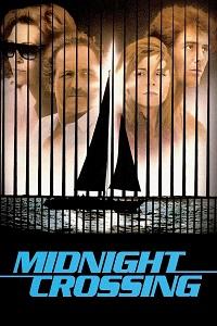 Watch Midnight Crossing Online Free in HD