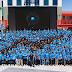 فيسبوك ماسنجر يصل لمليار مُستخدم نشط شهرياً