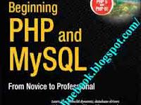 Jason 3rd php and edition pdf gilmore mysql beginning