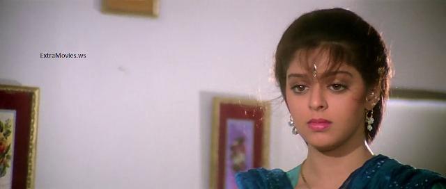 Baaghi A Rebel for Love 1990 mobile movie 300mb mkv download