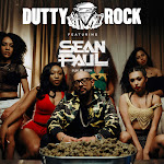 Dutty Rock Productions - Suh Mi High (feat. Sean Paul) - Single Cover