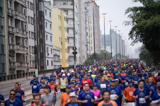 a29cb5c30f3 Run Cities recebe certificação da AIMS e da IAAF