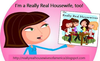 The Really Real Housewives