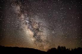 Paket Wisata Bromo Milky Way 2 Hari 1 Malam
