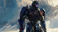 Transformers 5: The Last Knight  Movie Review