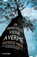 http://elcuadernodemaryc.blogspot.com.es/2016/10/resena-un-monstruo-viene-verme-patrick.html
