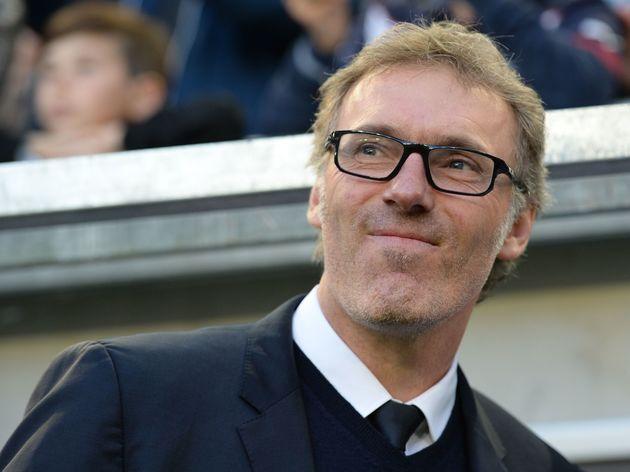Chelsea chào mời cựu HLV PSG bằng bom tấn 173,5 triệu bảng