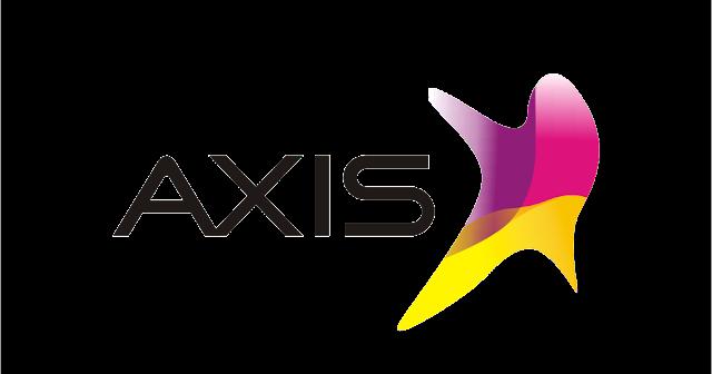Tarif Internet Murah Axis