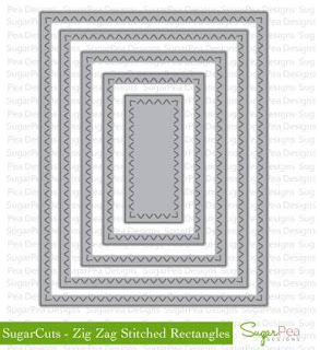 http://www.sugarpeadesigns.com/product/sugarcuts-zig-zag-stitched-rectangles