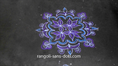 Images-for-Pongal-kolam-2912a.jpg