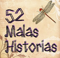 52 Malas Historias