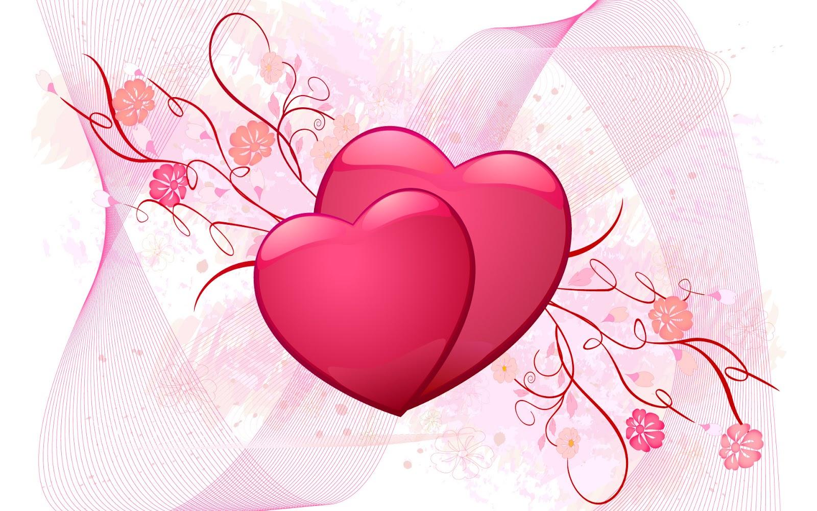 Pz C Valentines Wallpaper