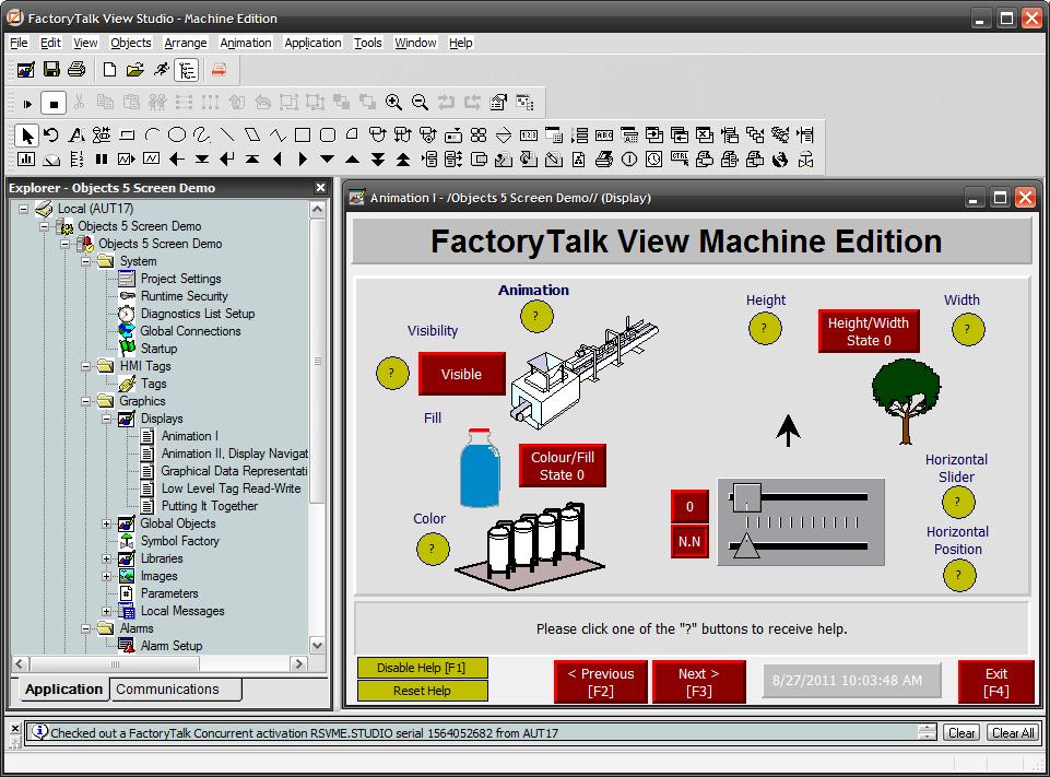 Factorytalk View Studio Manual Pdf Asiaupload border=