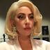 """FOTOS: Lady Gaga en el backstage del concierto """"One America Appeal"""" - 21/10/17"""