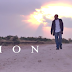 VIDEO | WYRE – LION | DOWNLOAD MP4